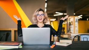 Strategies To Renew Your Career